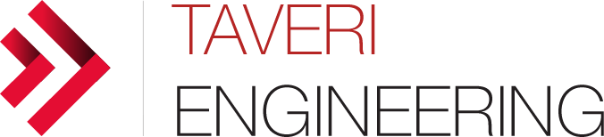 Taveri Engineering